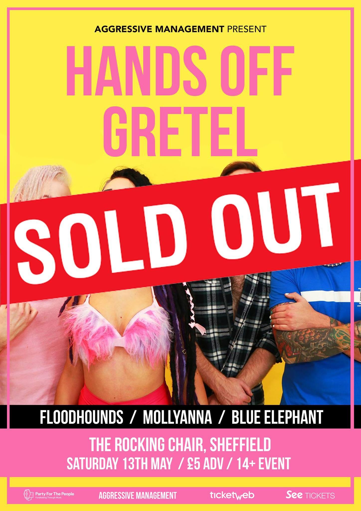 HoG sold out.jpg