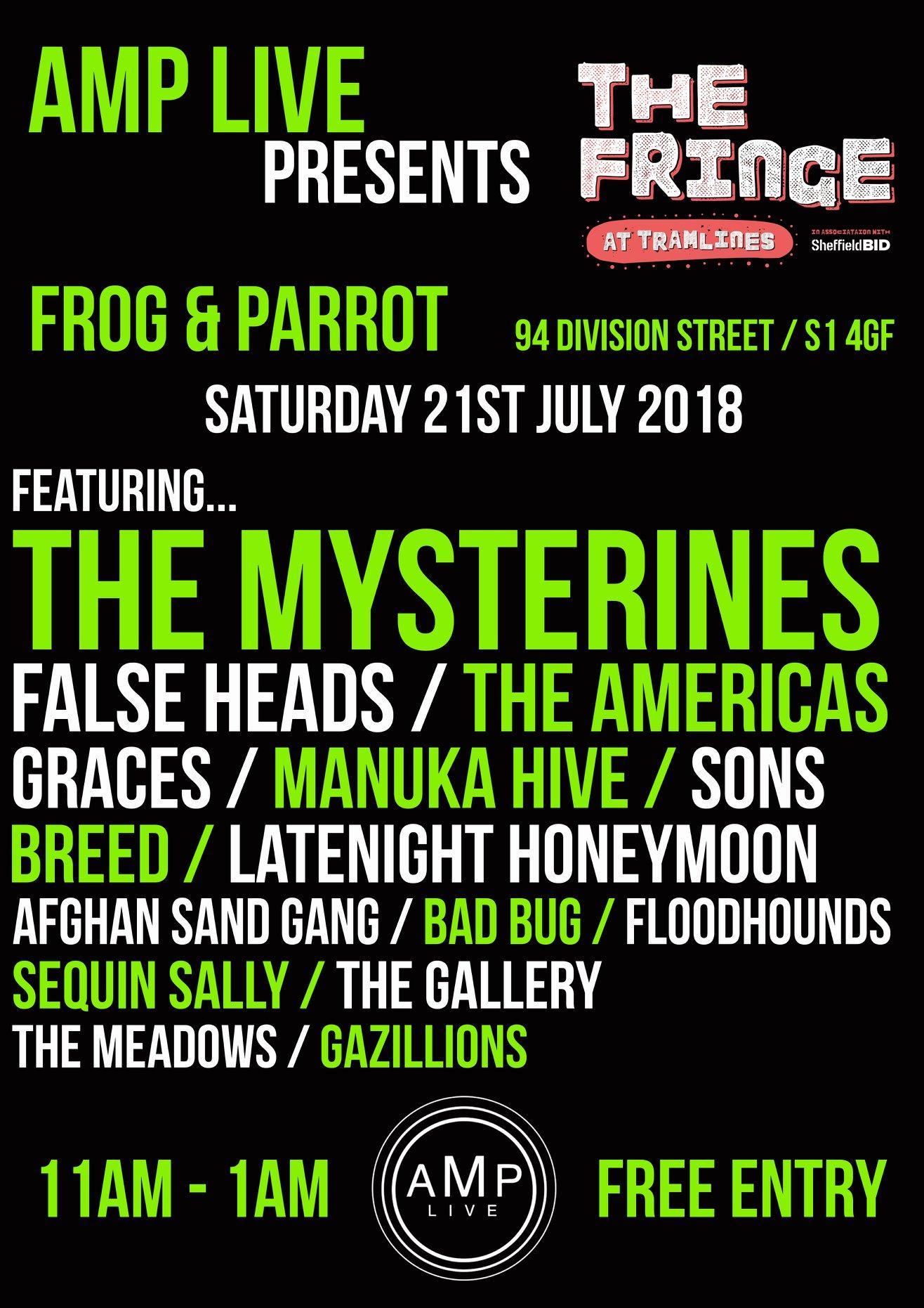Tramlines Frog 2018.jpg