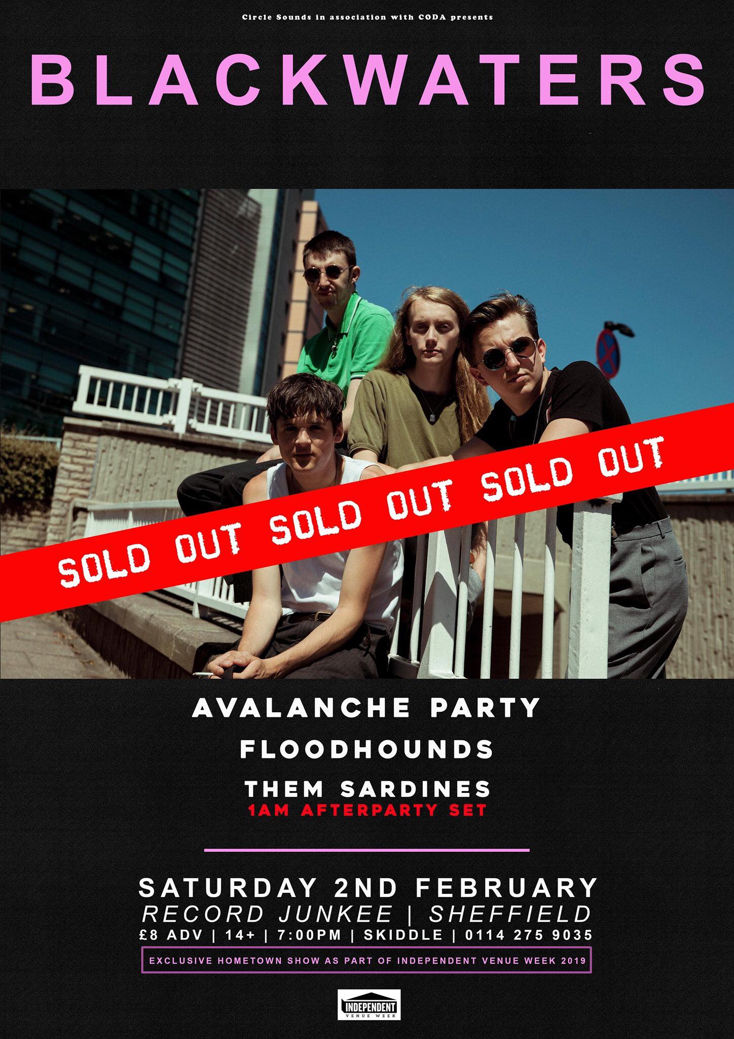 blackwaters sold out.jpg