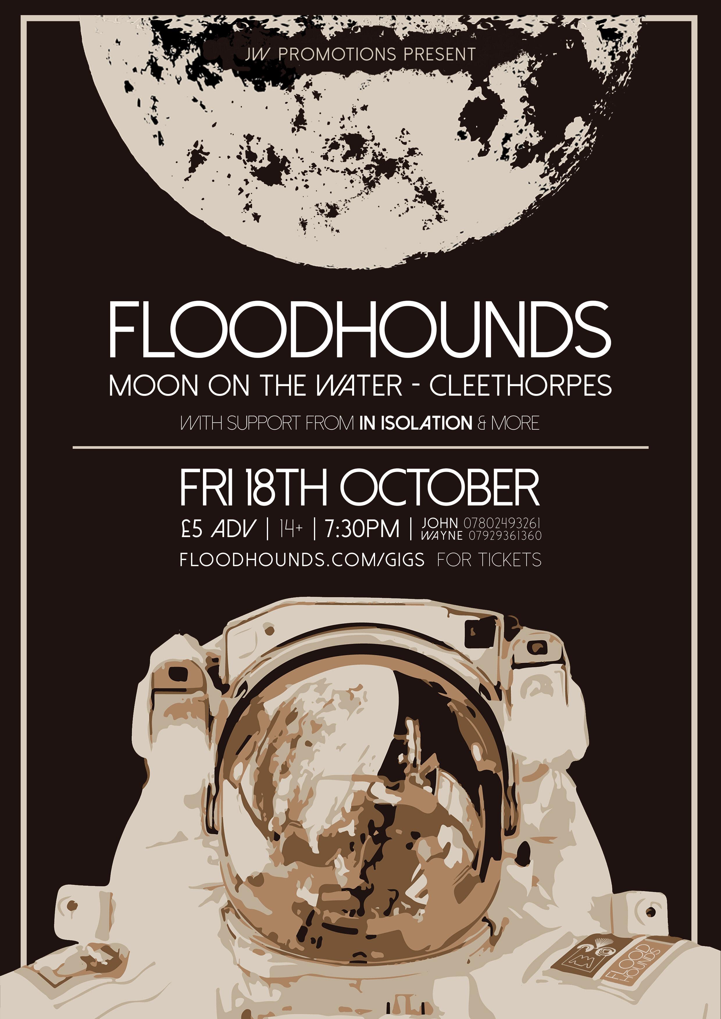 Cleethorpes Moonman 2019 Flyer.jpg