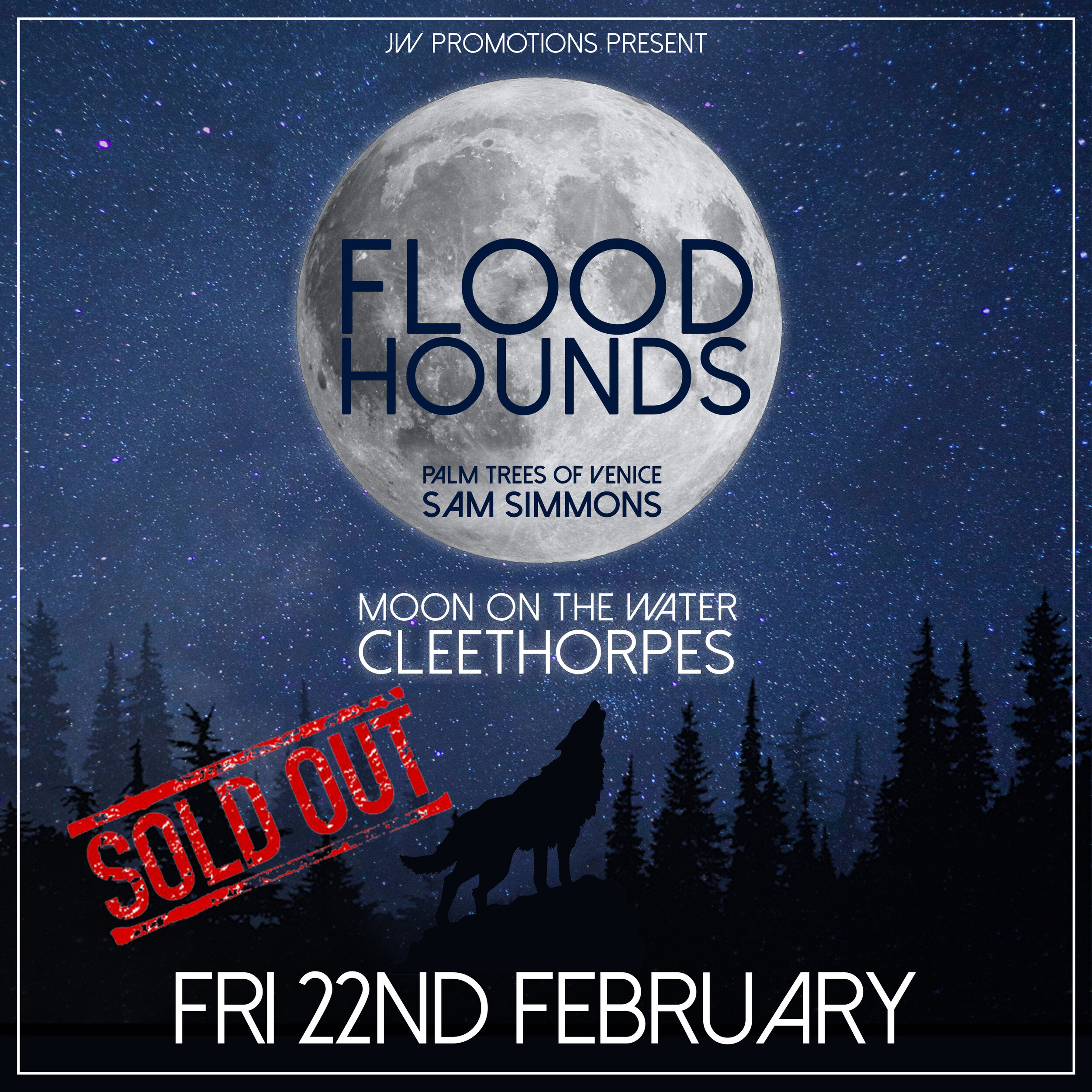 Cleethorpes Moon Flyer square sold out.jpg