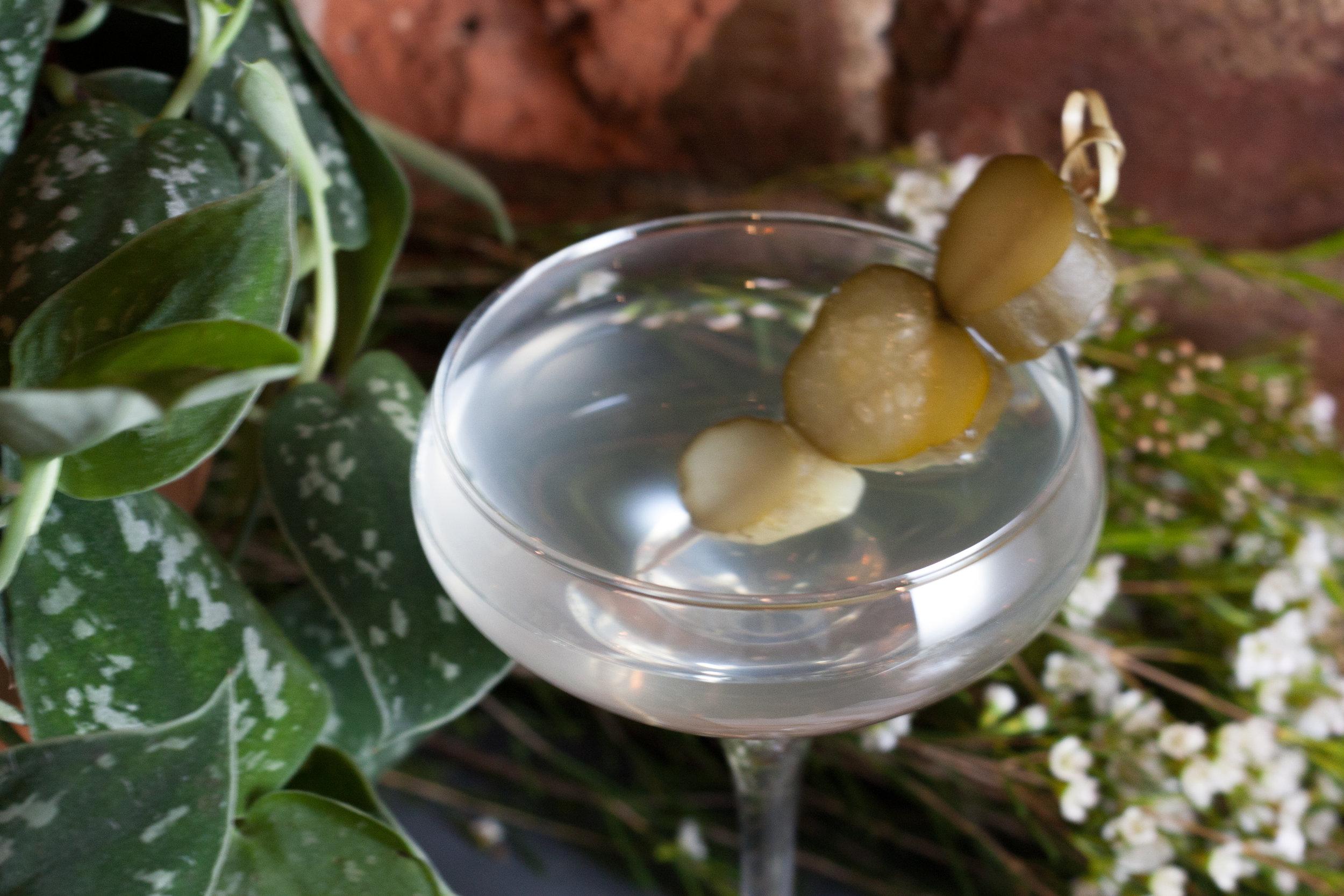 Spring 18 Cocktails (53 of 134).jpg