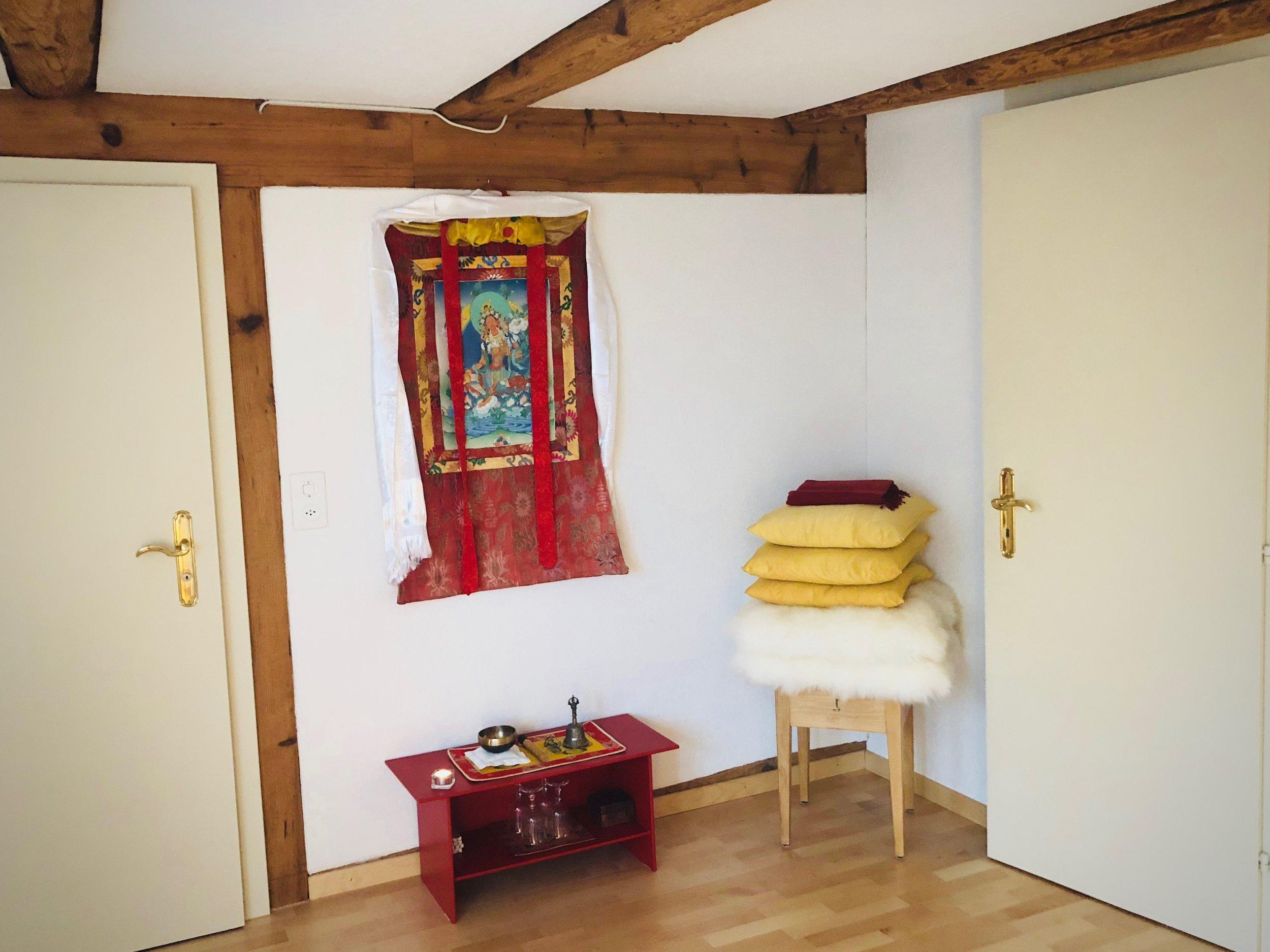 Swissyogini_studio 5.jpg