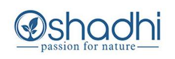 Oshadhi Logo.JPG