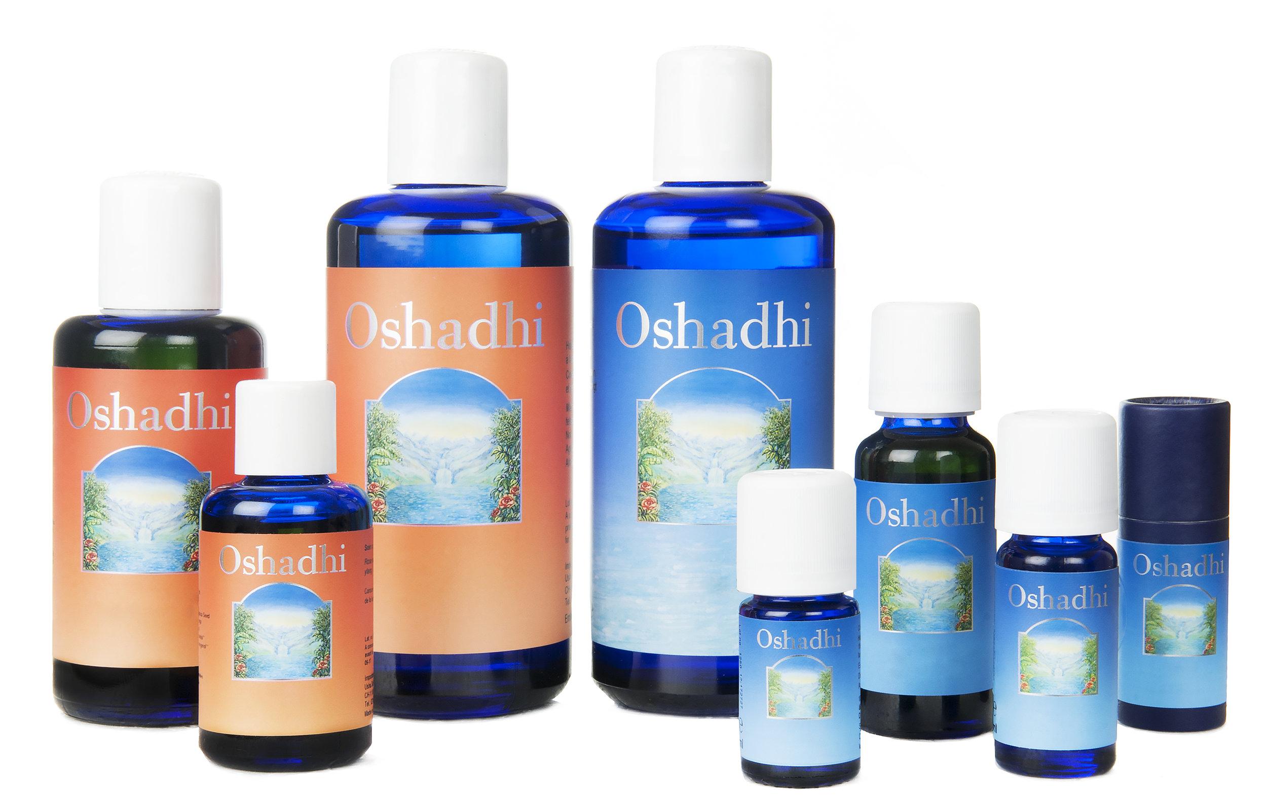 Packshot OShadhi.jpg