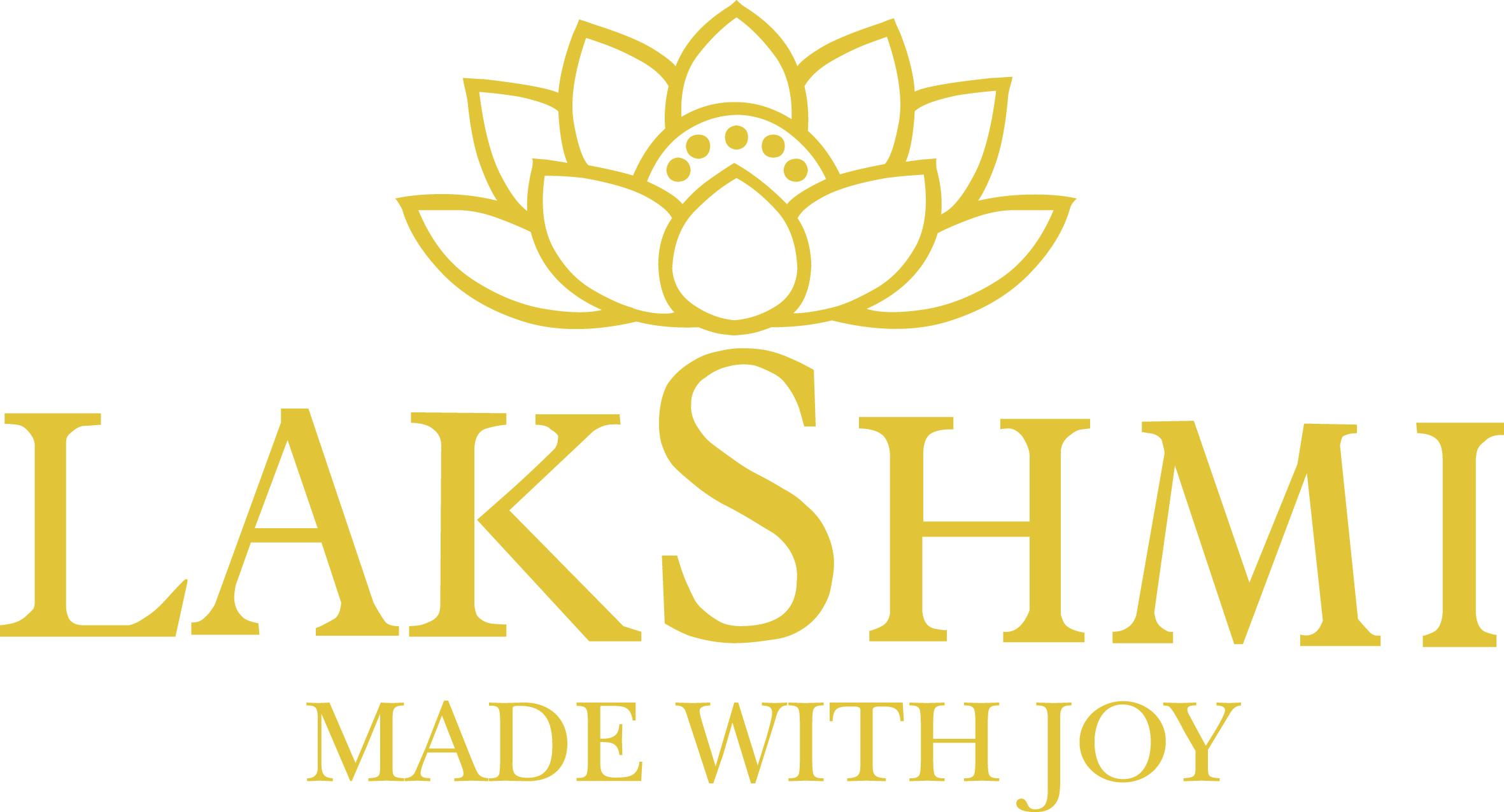 Logo-Lakshmi.jpg