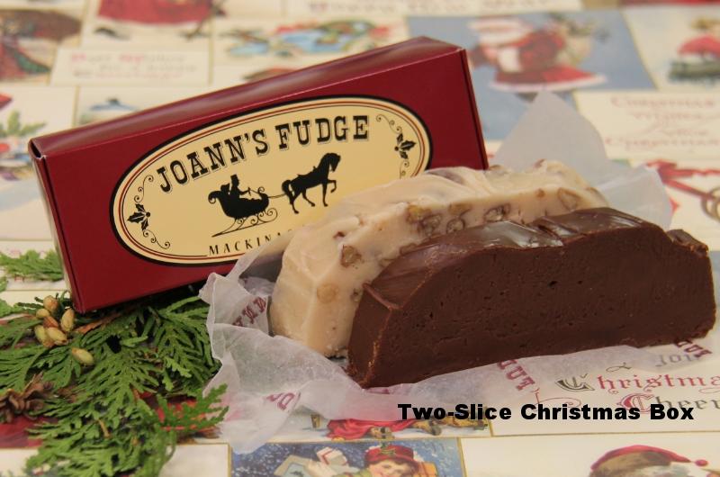 Christmas 2 Slice.jpg