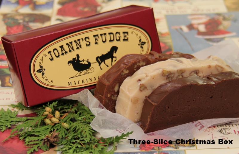 Christmas 3 Slice.jpg