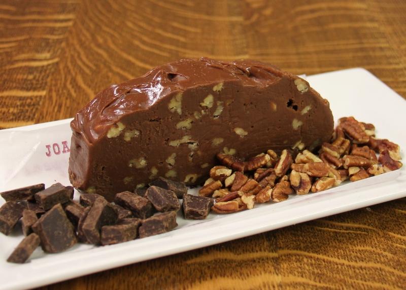 chocolate pecan.jpg