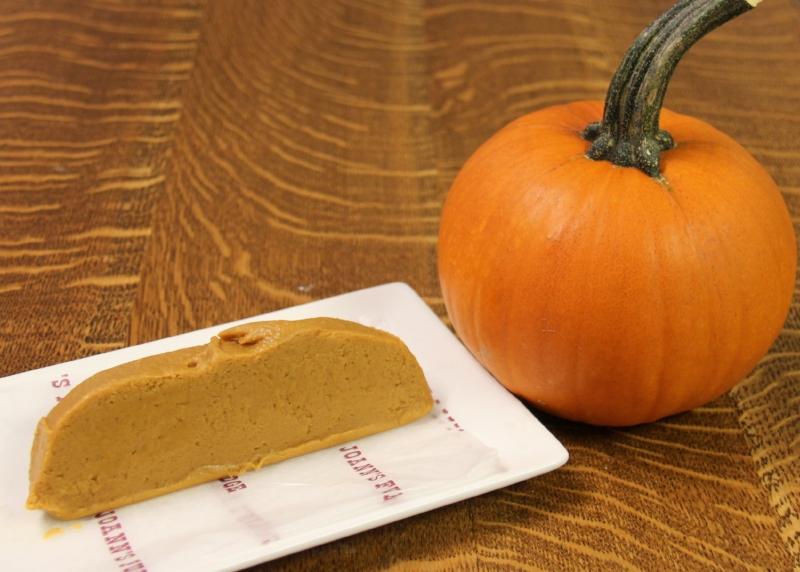 pumpkin 1.jpg