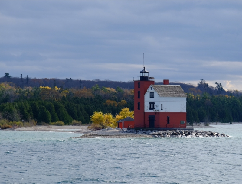 Fall lighthouse close.JPG