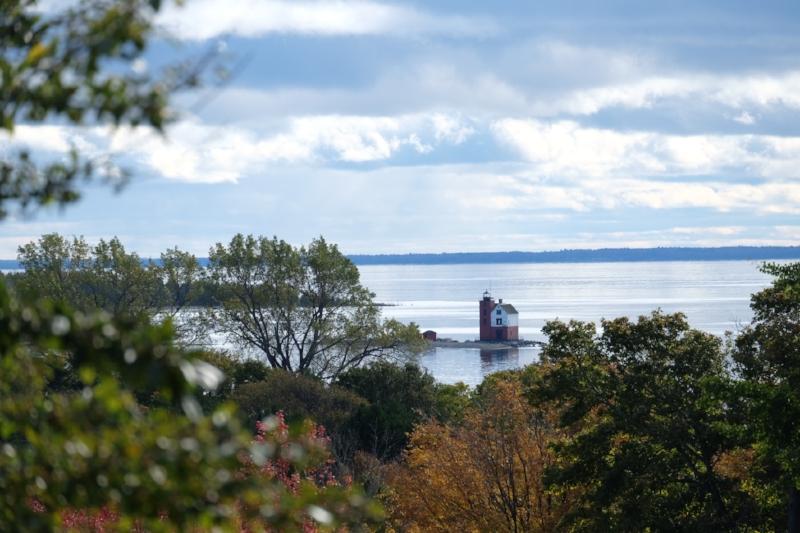 Fall lighthouse far.JPG