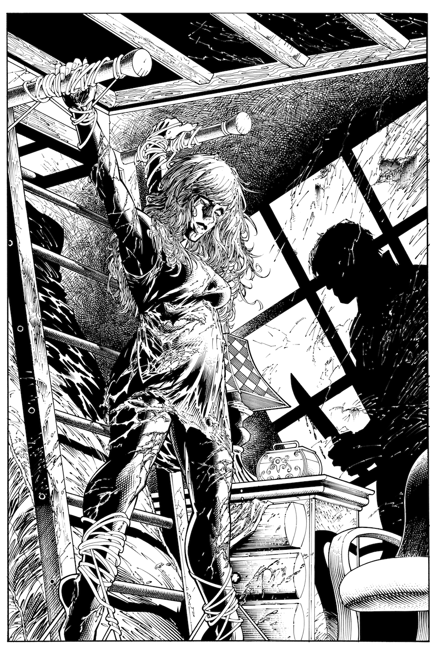 MW001002(ink).png