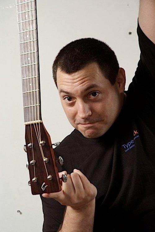 roy-osherove-with-guitar.jpg