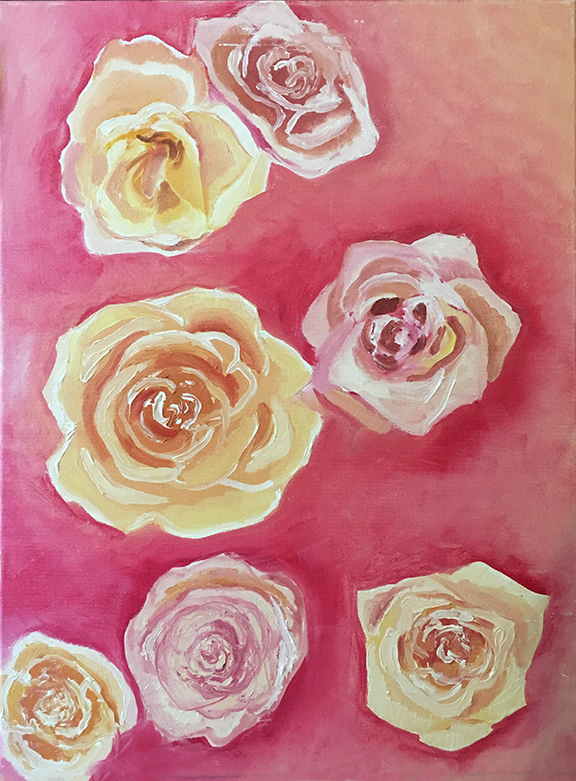 katrina-eugenia-painting-live-painting-live-art-live-artist-nyc-macys-philosophy-pure-grace-nude-rose-katrina-eugenia-29.jpg