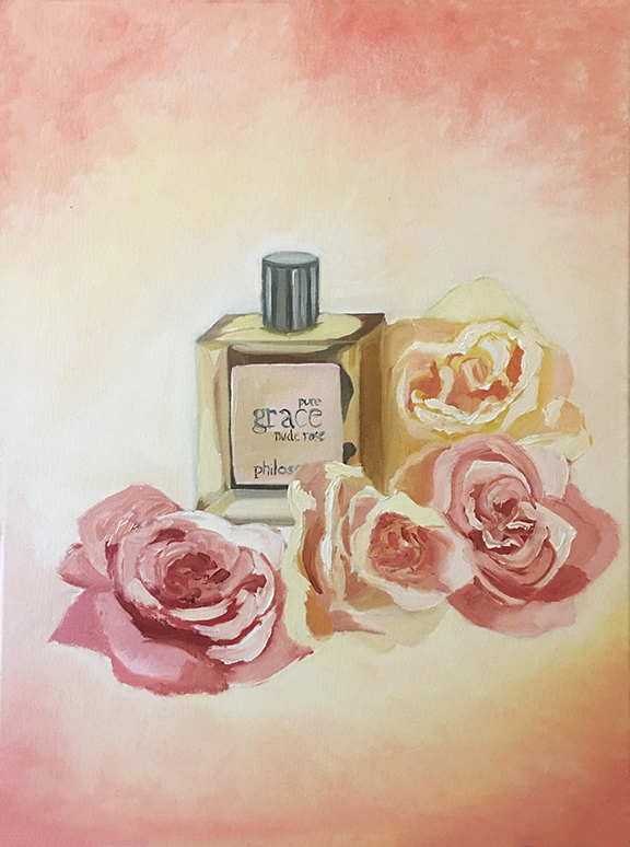 katrina-eugenia-painting-live-painting-live-art-live-artist-nyc-macys-philosophy-pure-grace-nude-rose-katrina-eugenia-30.jpg