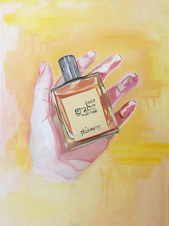 katrina-eugenia-painting-live-painting-live-art-live-artist-nyc-macys-philosophy-pure-grace-nude-rose-katrina-eugenia-31.jpg