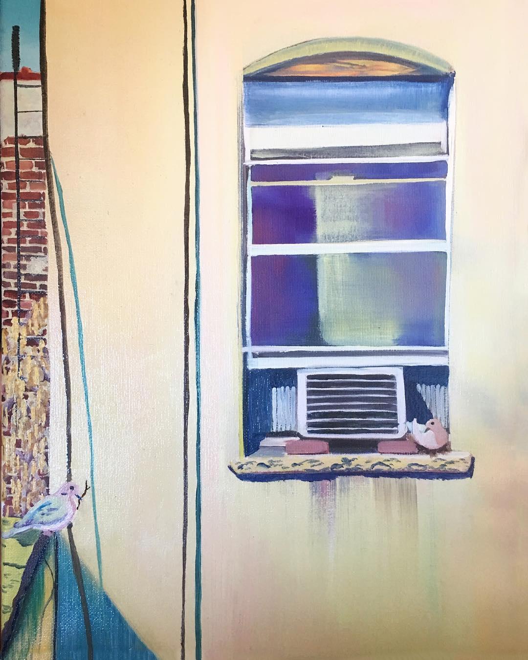 katrina-eugenia-oil-on-canvas-watercolor-painting-nyc-artist-painter-fairmount-laundry-art37.jpg