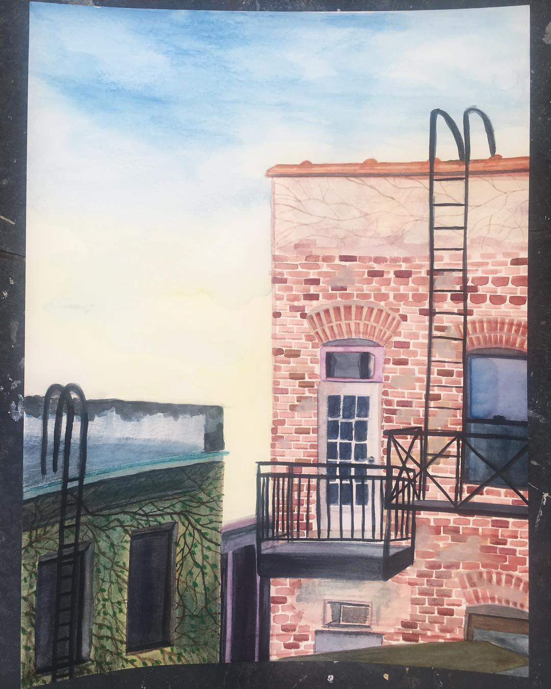 katrina-eugenia-oil-on-canvas-watercolor-painting-nyc-artist-painter-fairmount-laundry-art39.jpg