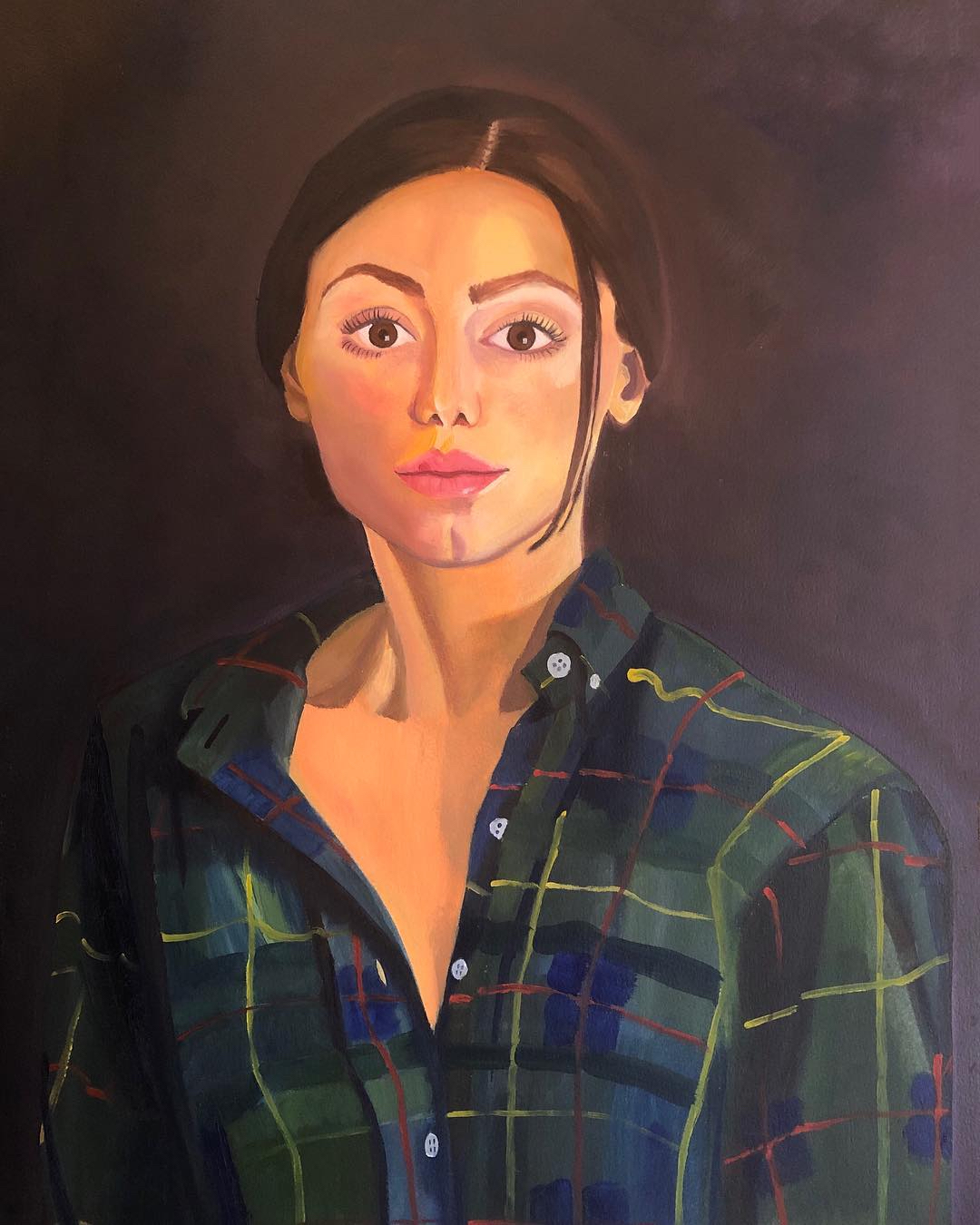 katrina-eugenia-oil-on-canvas-watercolor-painting-nyc-artist-painter-fairmount-laundry-art51.jpg