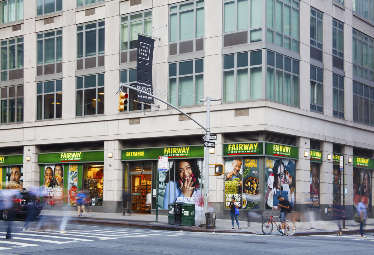 katrina-eugenia-cushman-and-wakefield-commercial-realestate-commercial-real-estate-architecture-photography-pictures-of-new-york-katrina-eugenia-photography-real-estate-photography-view-shots31.jpg