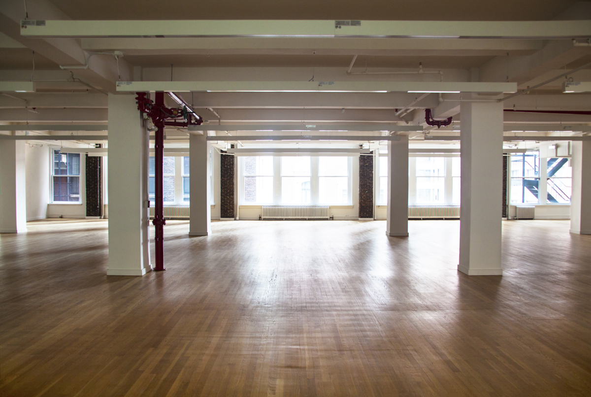 katrina-eugenia-cushman-and-wakefield-commercial-realestate-commercial-real-estate-architecture-photography-pictures-of-new-york-katrina-eugenia-photography-real-estate-photography-view-shots33.jpg