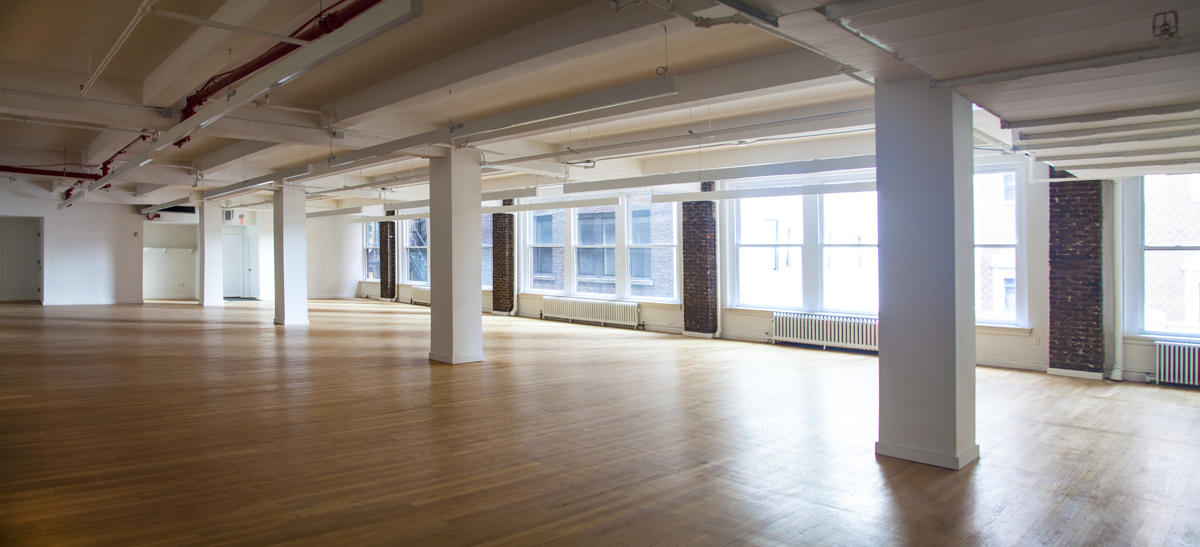 katrina-eugenia-cushman-and-wakefield-commercial-realestate-commercial-real-estate-architecture-photography-pictures-of-new-york-katrina-eugenia-photography-real-estate-photography-view-shots34.jpg