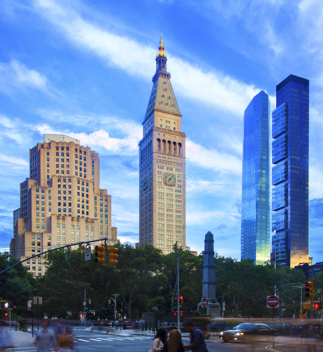 katrina-eugenia-cushman-and-wakefield-commercial-realestate-commercial-real-estate-architecture-photography-pictures-of-new-york-katrina-eugenia-photography-real-estate-photography-view-shots37.jpg