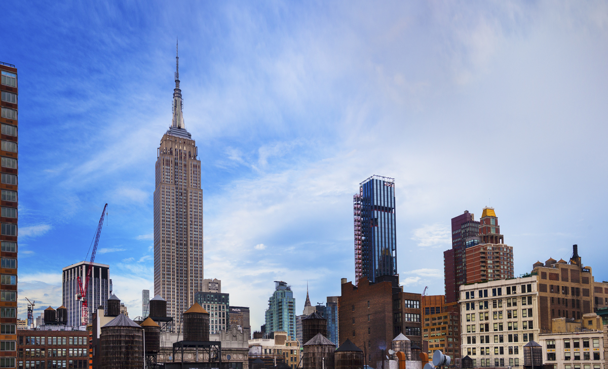 katrina-eugenia-cushman-and-wakefield-commercial-realestate-commercial-real-estate-architecture-photography-pictures-of-new-york-katrina-eugenia-photography-real-estate-photography-view-shots44.jpg