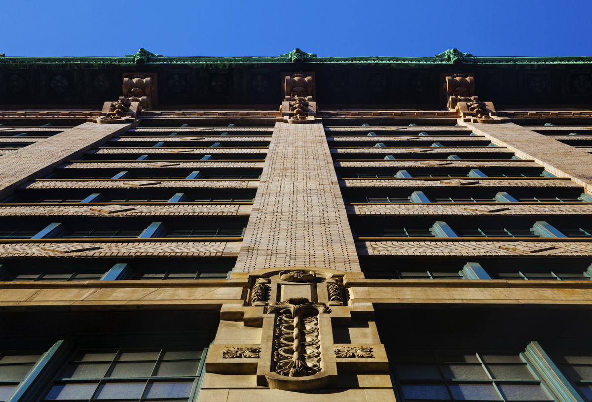 katrina-eugenia-cushman-and-wakefield-commercial-realestate-commercial-real-estate-architecture-photography-pictures-of-new-york-katrina-eugenia-photography-real-estate-photography-view-shots47.jpg