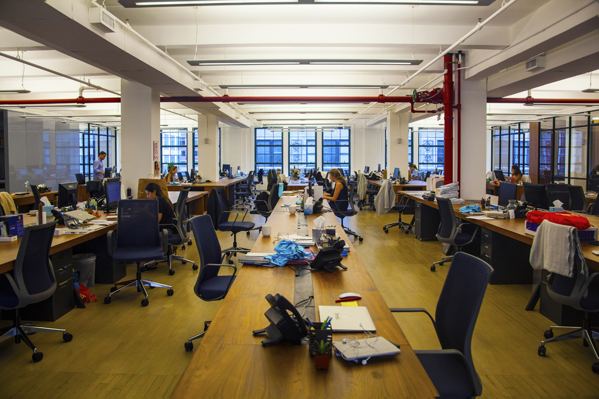 katrina-eugenia-cushman-and-wakefield-commercial-realestate-commercial-real-estate-architecture-photography-pictures-of-new-york-katrina-eugenia-photography-real-estate-photography-view-shots51.jpg