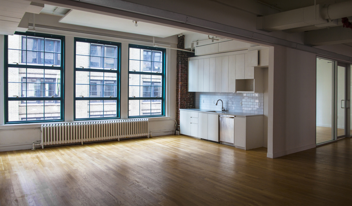 katrina-eugenia-cushman-and-wakefield-commercial-realestate-commercial-real-estate-architecture-photography-pictures-of-new-york-katrina-eugenia-photography-real-estate-photography-view-shots53.jpg
