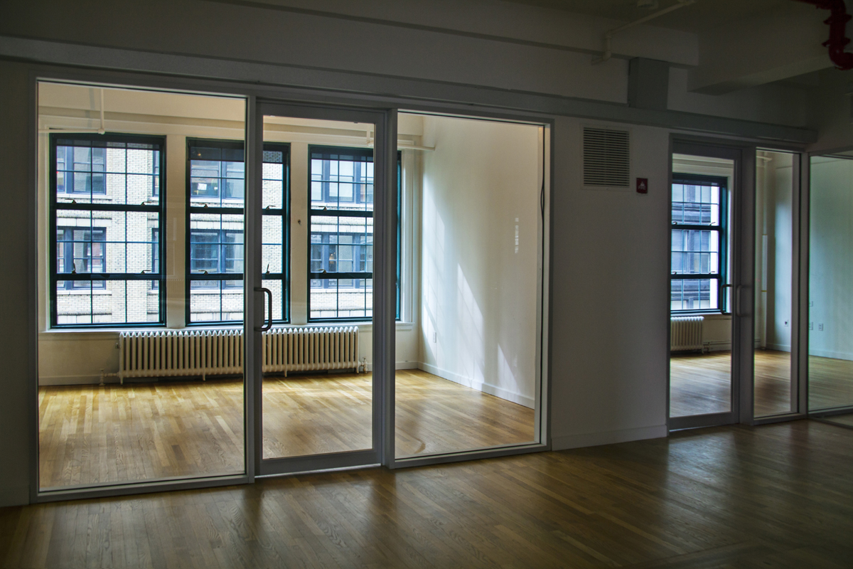 katrina-eugenia-cushman-and-wakefield-commercial-realestate-commercial-real-estate-architecture-photography-pictures-of-new-york-katrina-eugenia-photography-real-estate-photography-view-shots54.jpg