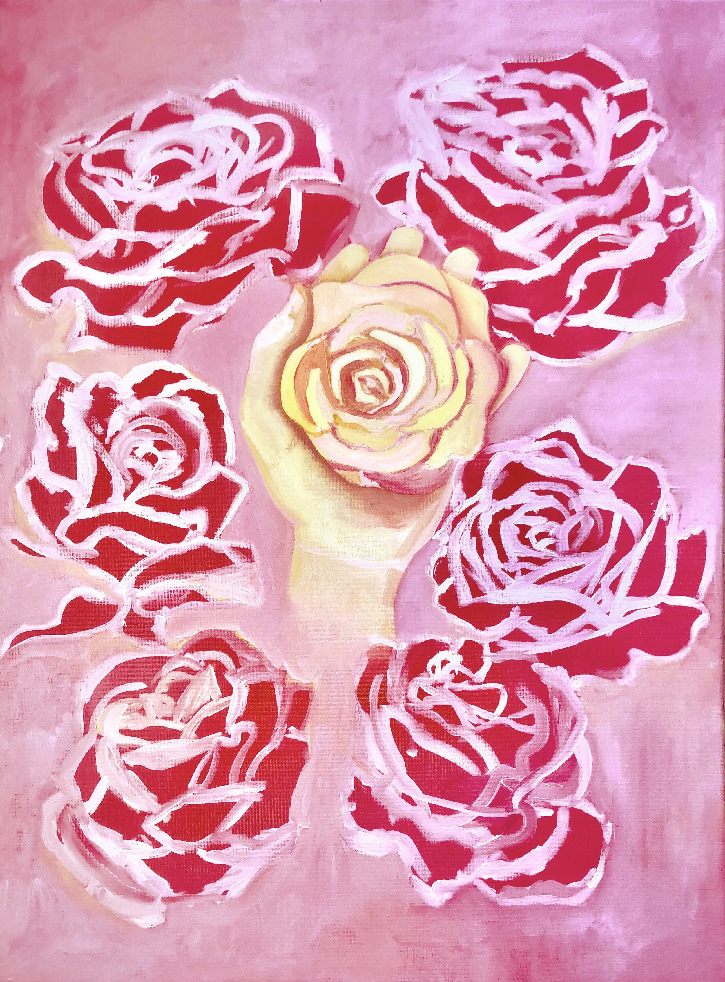 katrina-eugenia-live-art-live-painting-nyc-artist-oil-painting-philosophy-love-philosophy-skincare-pure-grace-pure-grace-nude-rose-amazing-grace-amazing-grace-ballet-rose.jpg