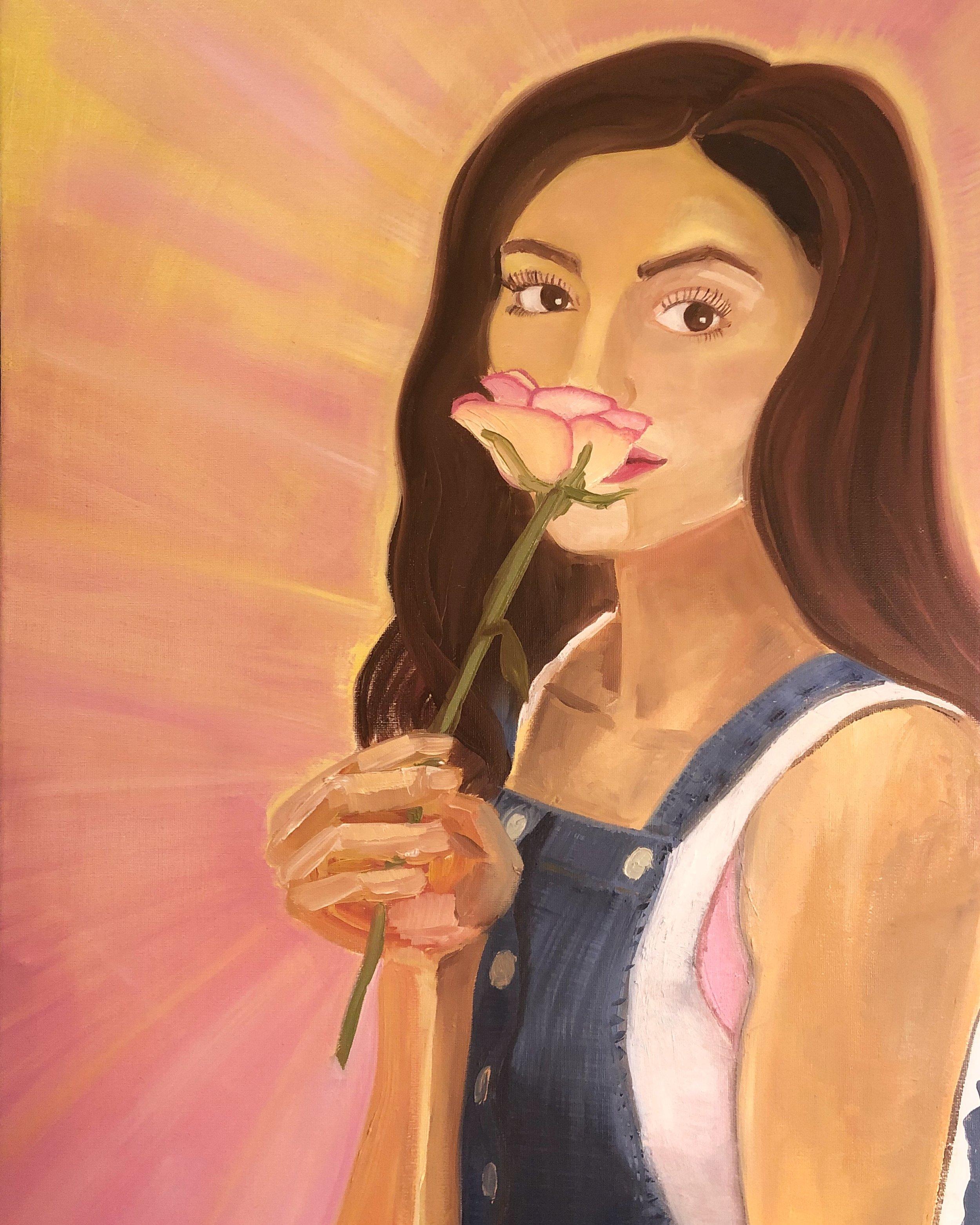 katrina-eugenia-live-painting-live-artist-live-art-philosophy-philosophy-skincare-love-philosophy-pure-grace-amazing-grace-ballet-rose.JPG