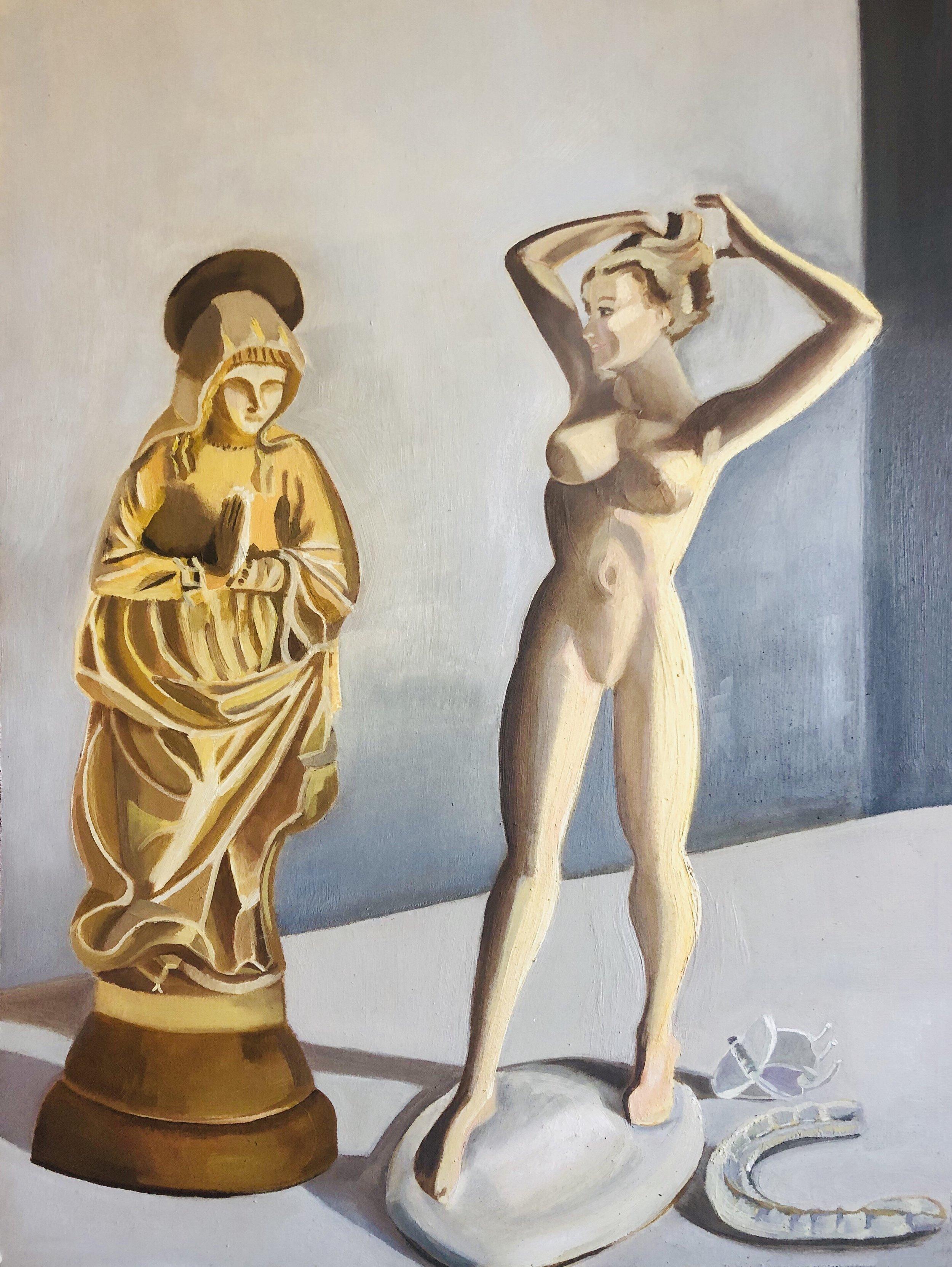katrina-eugenia-oil-painting-artist-art-painting-still-life.jpg