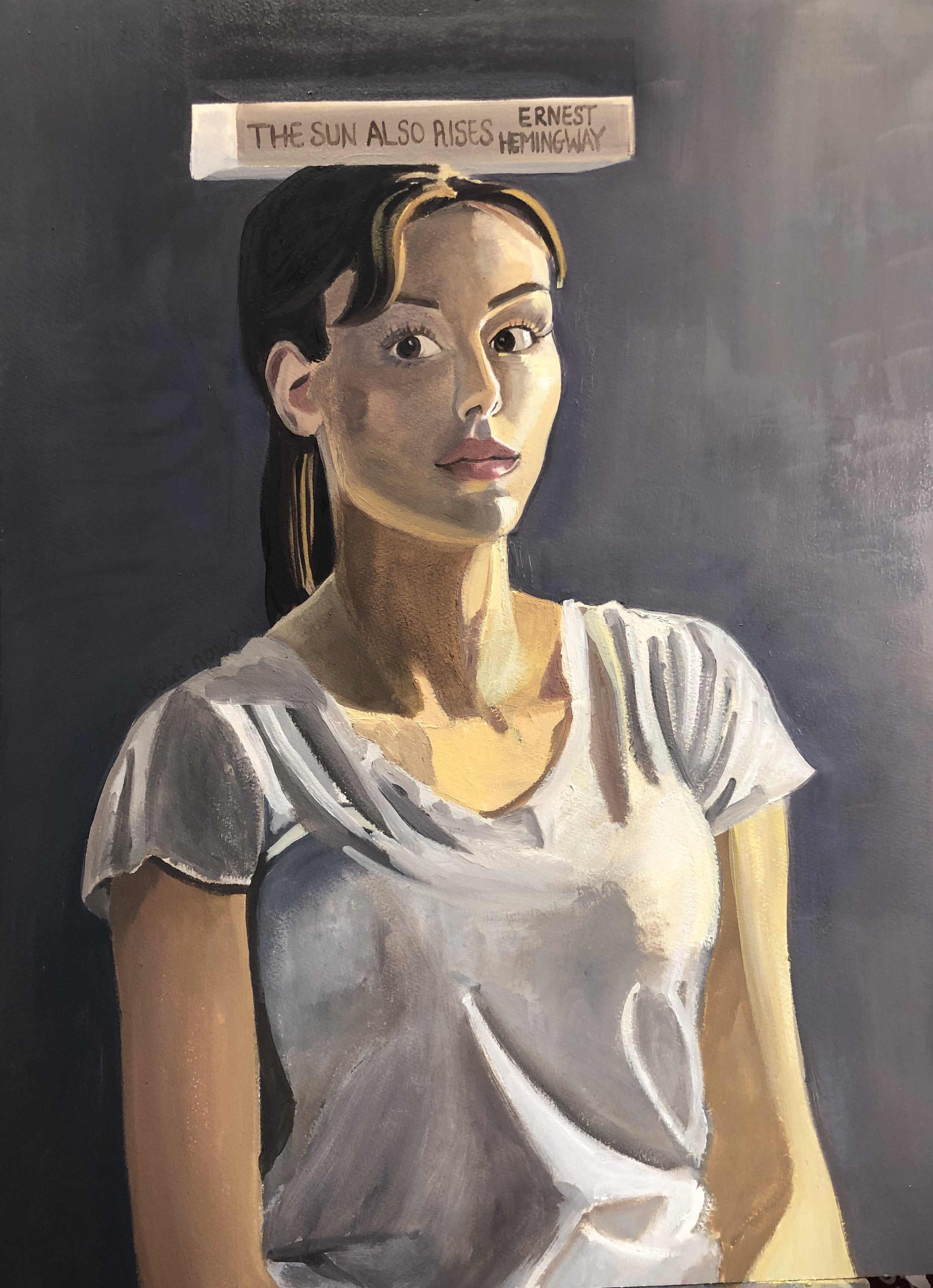 katrina-eugenia-self-portrait-oil-painting-the-sun-also-rises-ernest-hemingway.jpg
