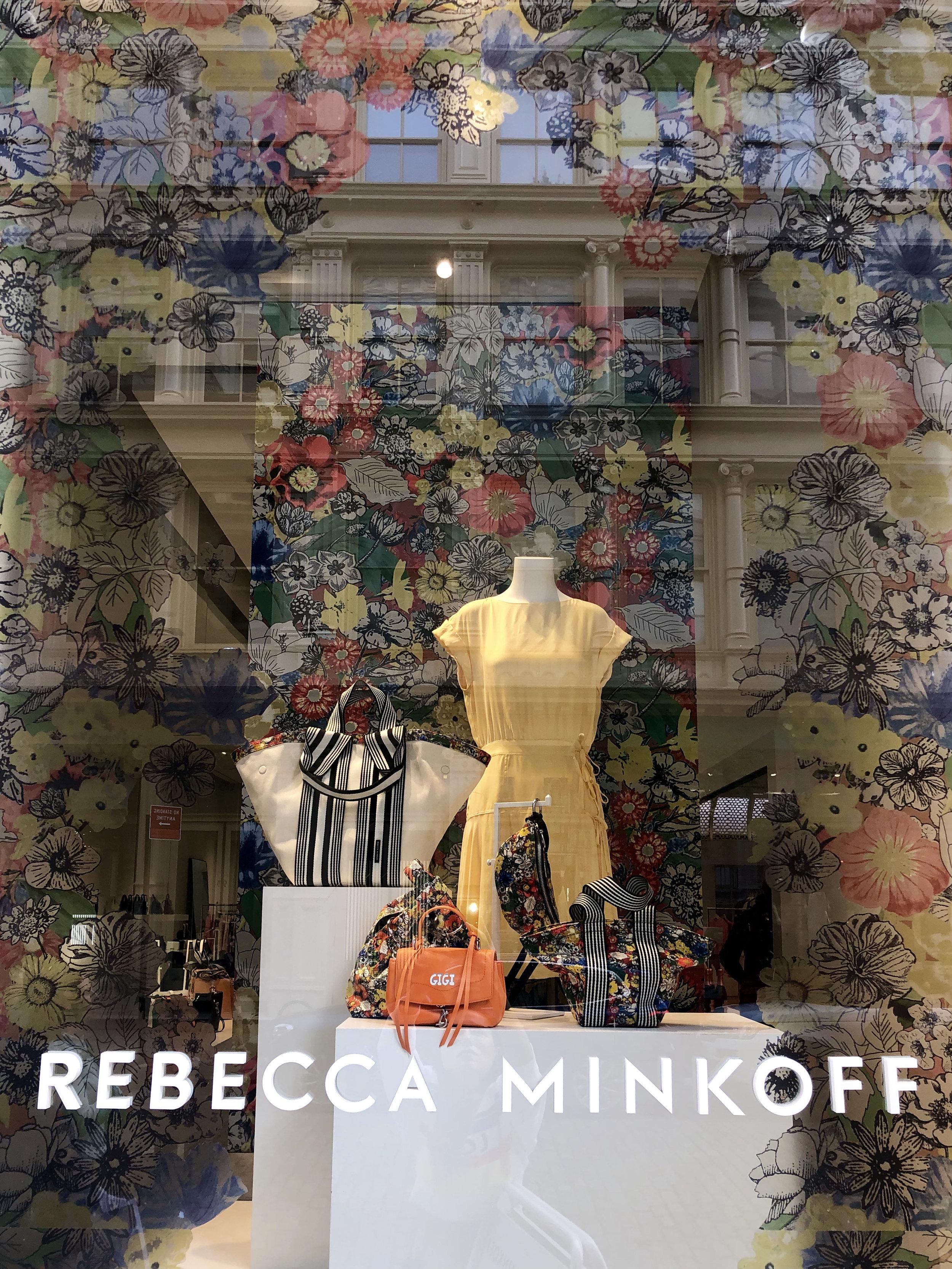 katrina-eugenia-rebecca-minkoff-myrm-rebecca-minkoff-bag-live-painting-live-painter-live-art-live-artist-nyc-greene-street-soho-new-york-city-nyc38.jpg