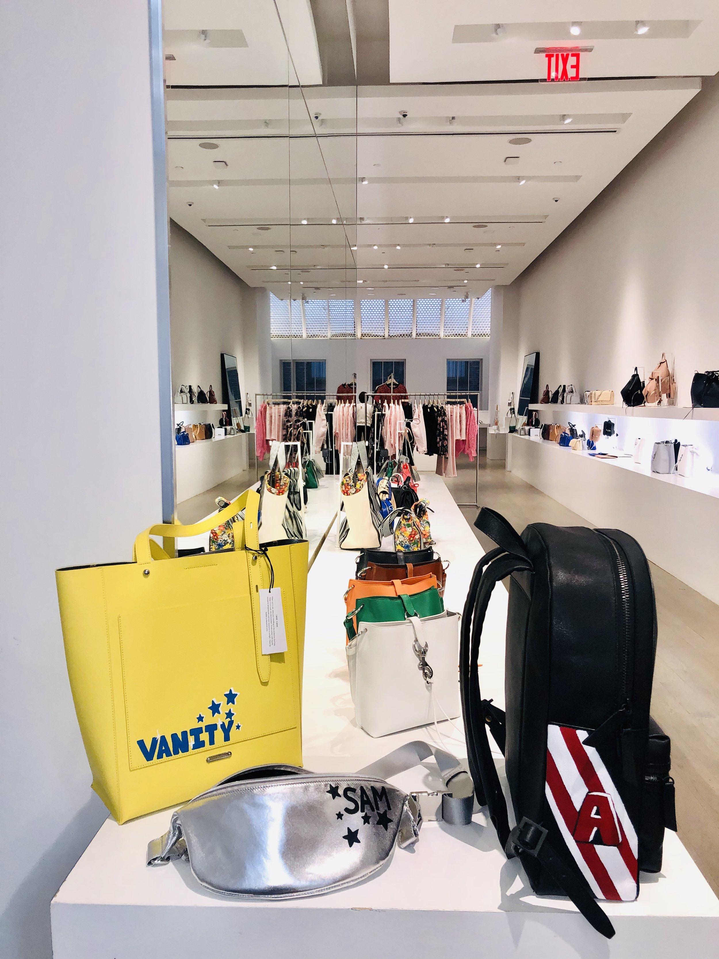 katrina-eugenia-rebecca-minkoff-myrm-rebecca-minkoff-bag-live-painting-live-painter-live-art-live-artist-nyc-greene-street-soho-new-york-city-nyc40.jpg
