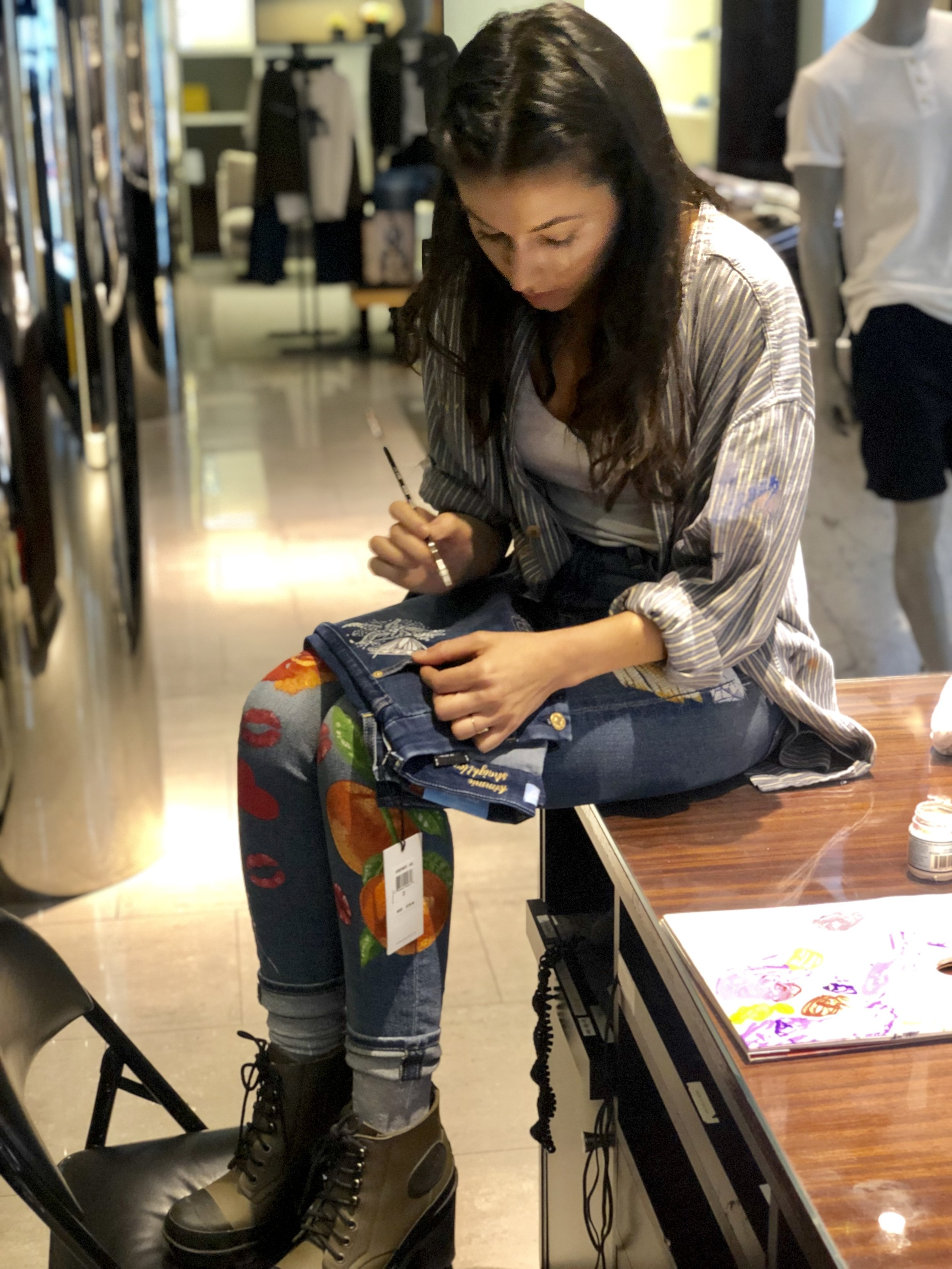 katrina-eugenia-live-painting-nyc-live-art-nyc-painted-denim-7-for-all-mankind-7-jeans80.jpg