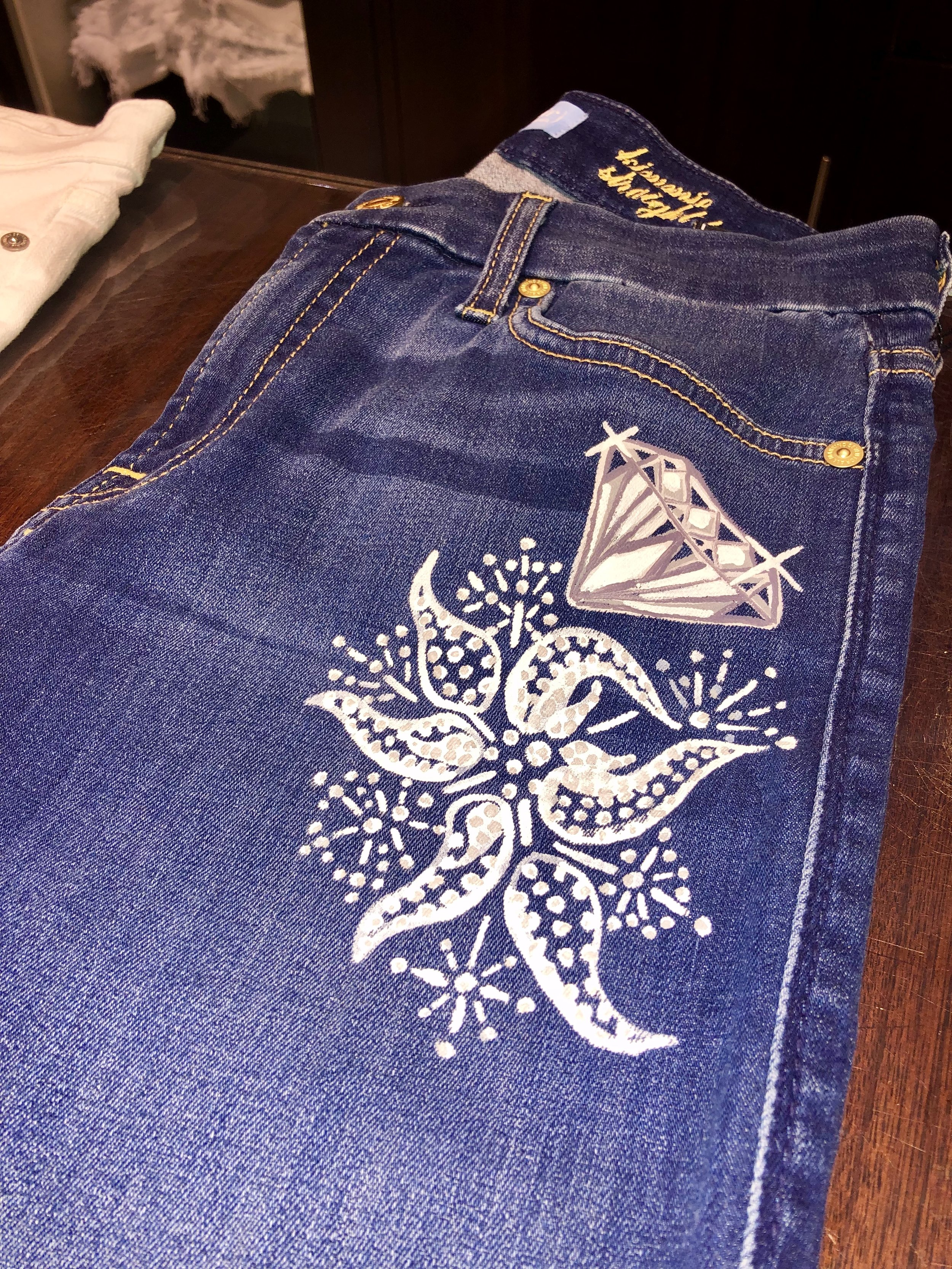 katrina-eugenia-live-painting-nyc-live-art-nyc-painted-denim-7-for-all-mankind-7-jeans82.jpg