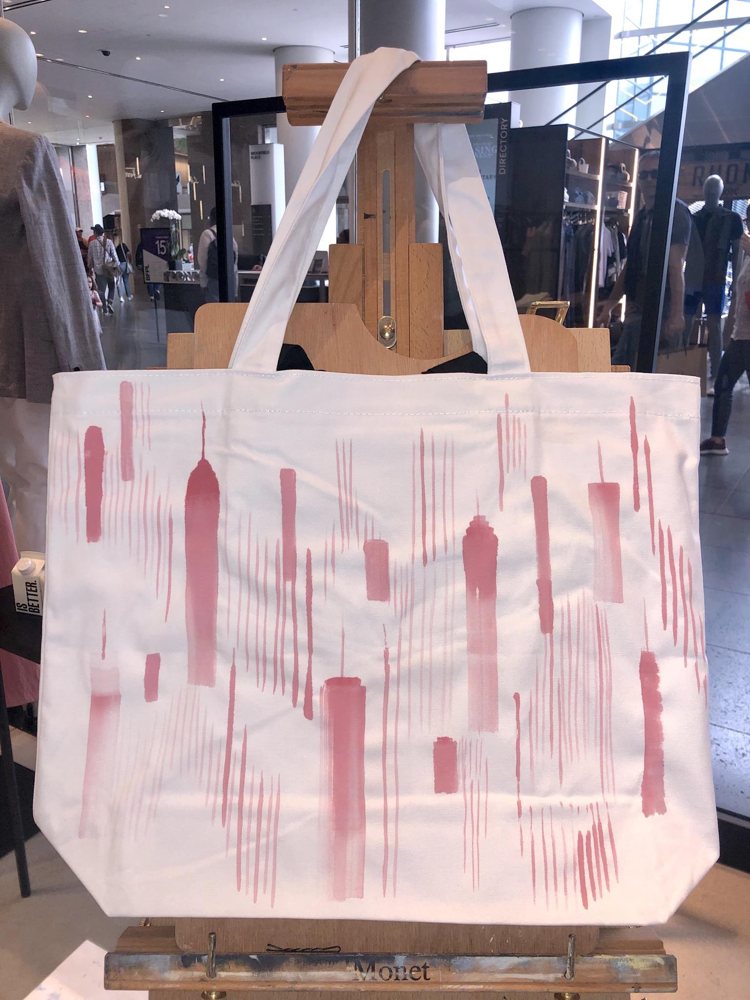 katrina-eugenia-theory-theory-clothing-theory-dress-theory-at-work-live-painting-live-art-live-artist-nyc-live-painter-nyc33.jpeg