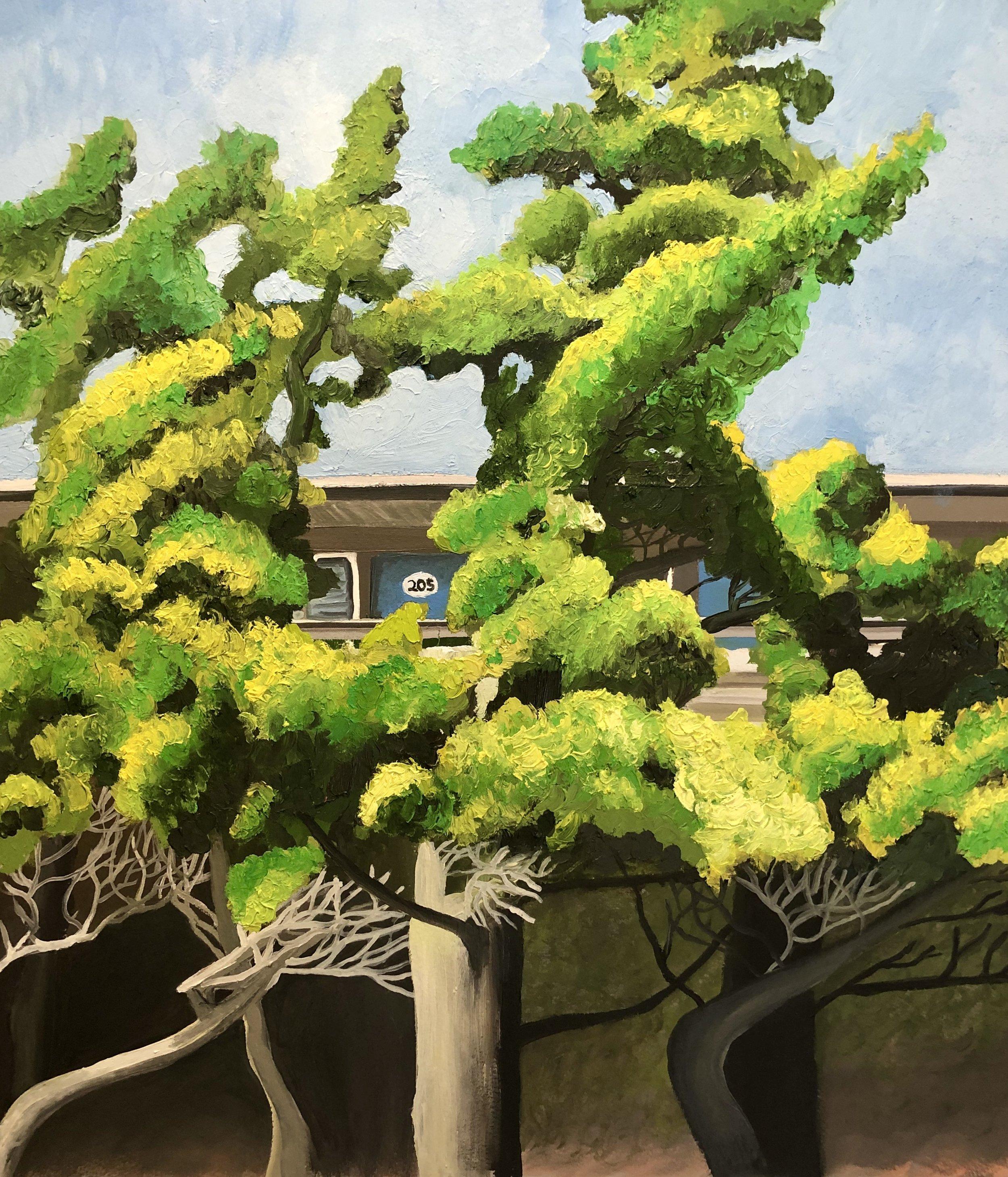 katrina-eugenia-montauk-hamptons-painting-montauk-highway-ocean-vista-motel-oil-painting-painter-nyc15.jpg