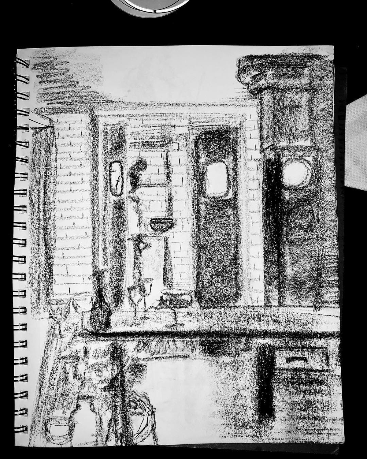 katrina-eugenia-charcoal-drawings-the-beatrice-inn-nyc-charcoal-on-paper-drawn-from-life-artist-nyc-live-artist-art-drawing56.jpg