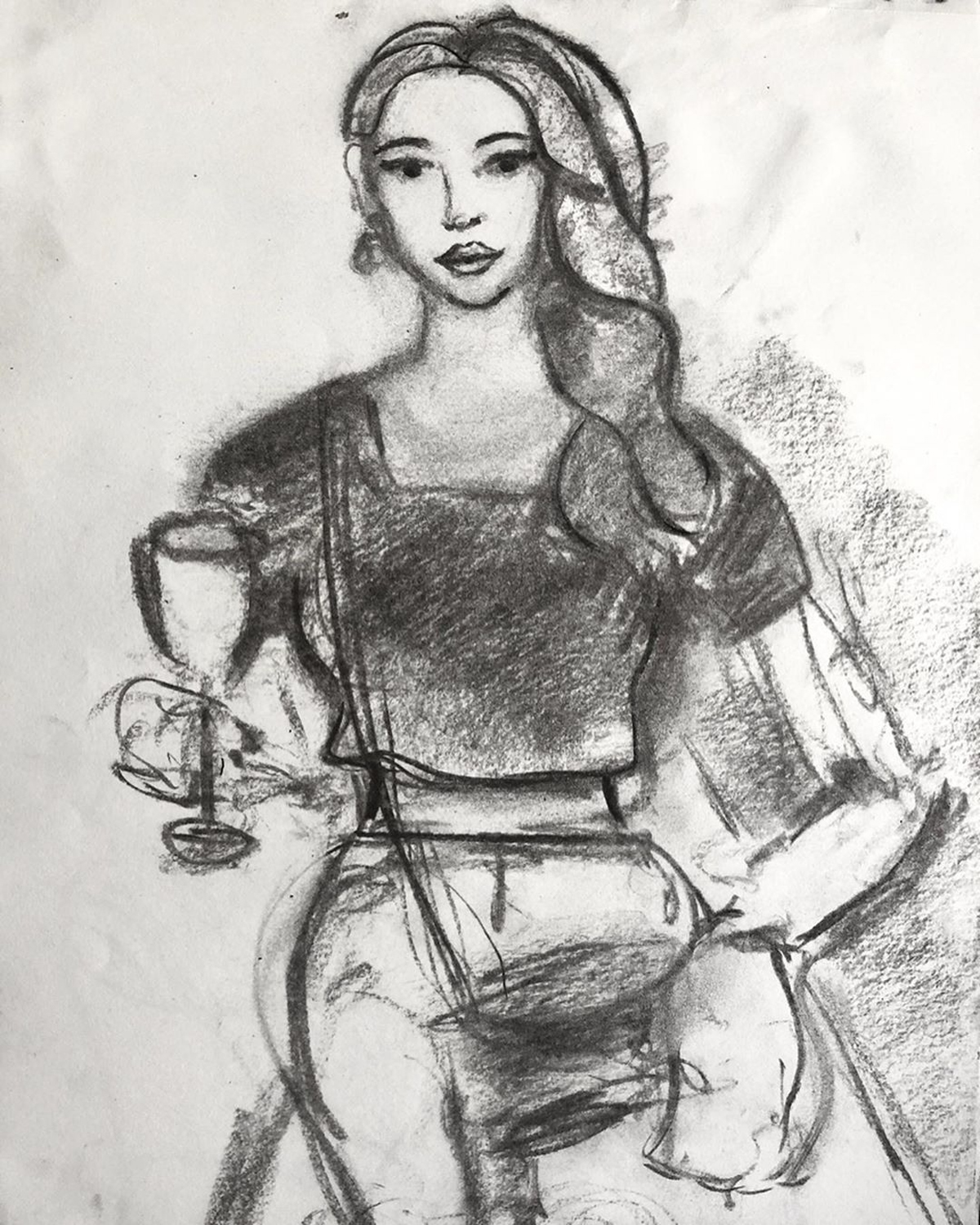 katrina-eugenia-charcoal-drawings-the-beatrice-inn-nyc-charcoal-on-paper-drawn-from-life-artist-nyc-live-artist-art-drawing81.jpg