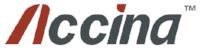 accina_logo.png