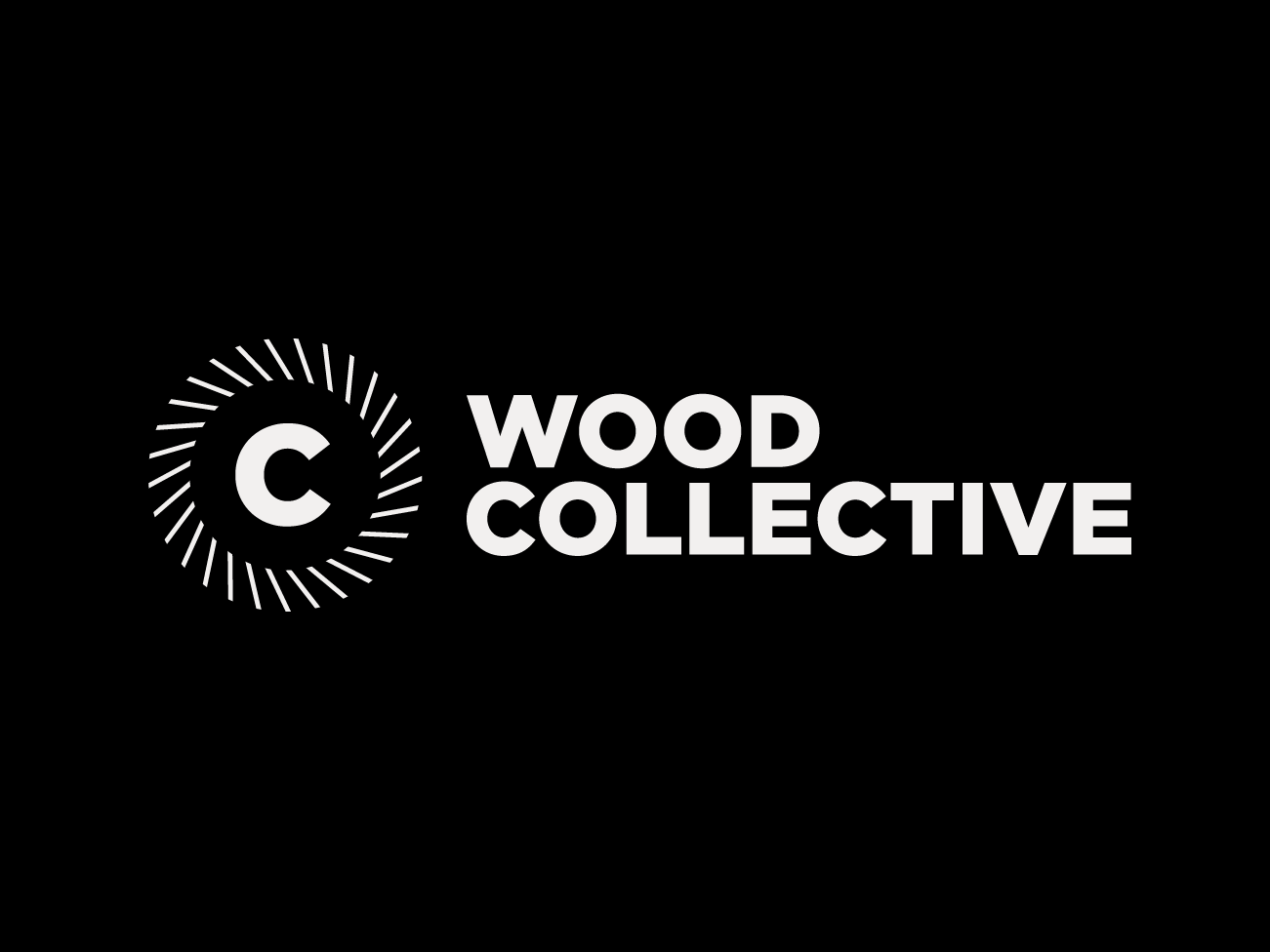 daniel-moisan-wood-collective-logo.png