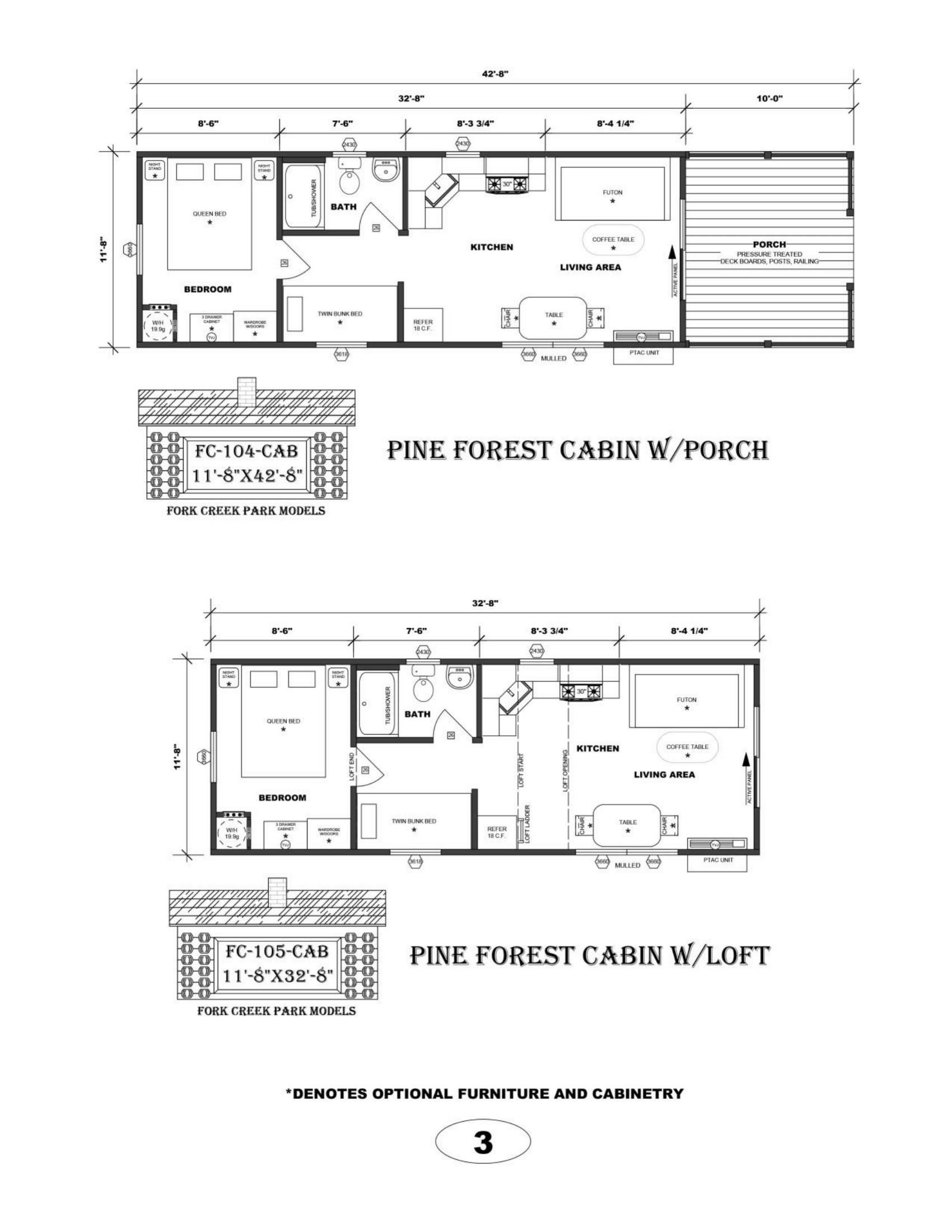 fork-creek-brochure-05.png
