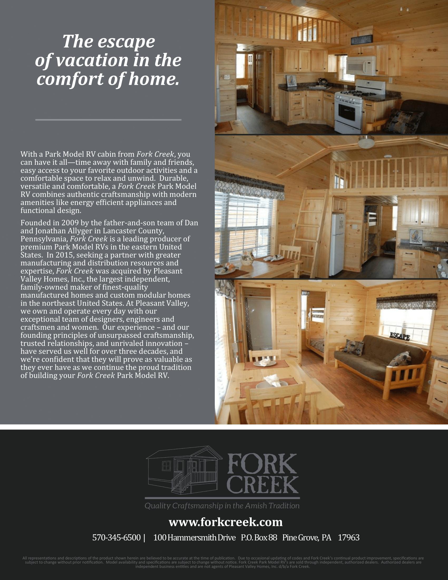 fork-creek-brochure-12.png