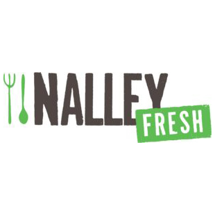Nalley-Fresh-logo-sq.jpg